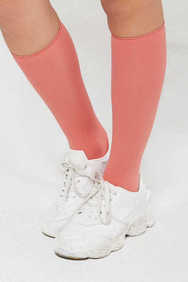 Color Socks Stockings