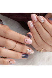 NELO Nail Sticker_11
