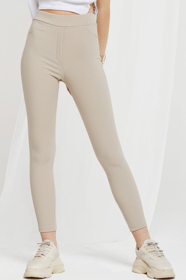 Tamika Legging Pants by STORETS