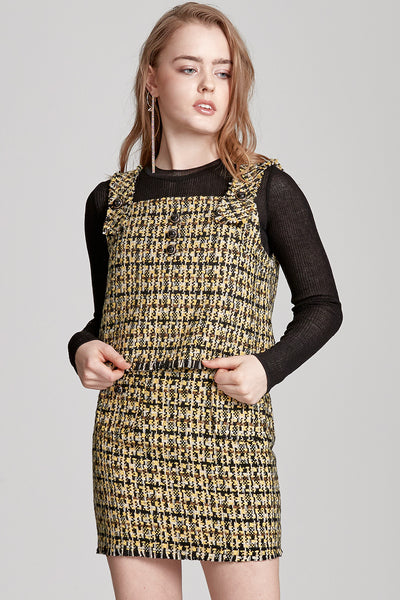 storets.com Connie Tweed Two Piece Set