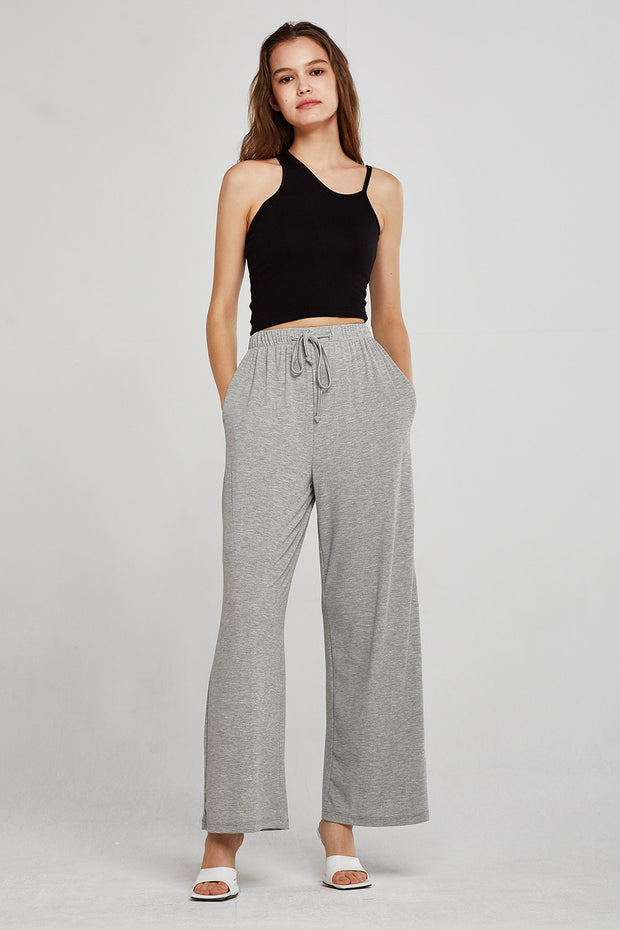Summer Flare Lounge Pants