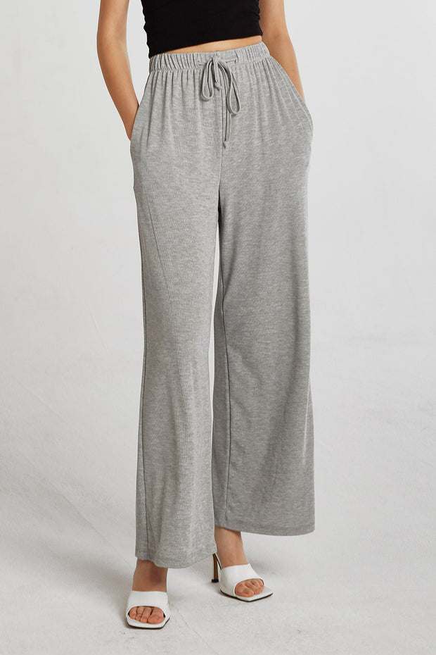 storets.com Summer Flare Lounge Pants