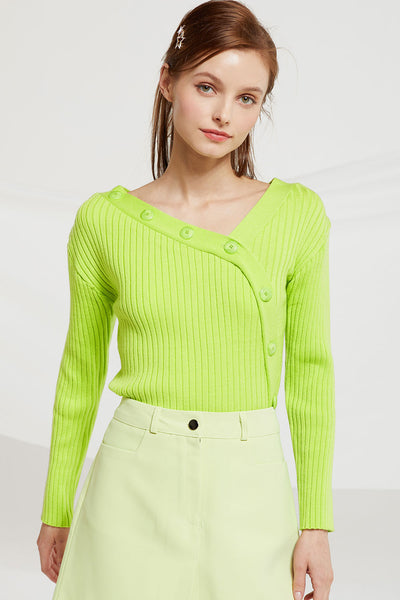 37c42f4cc32 Sweaters & Knits | Online Shopping for Women | storets
