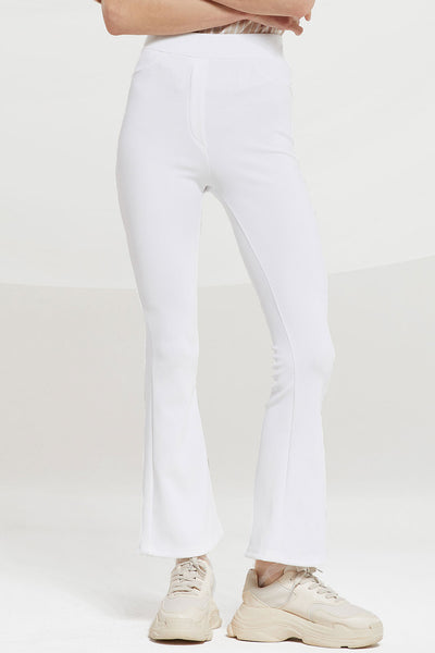 Udath Bootcut Legging Pants