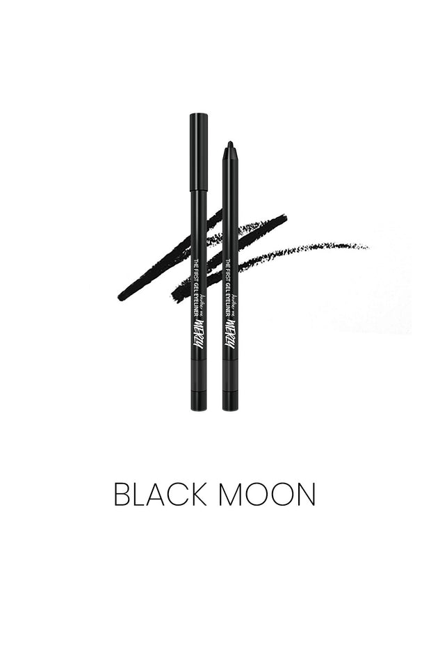 storets.com MERZY The First Gel Eyeliner