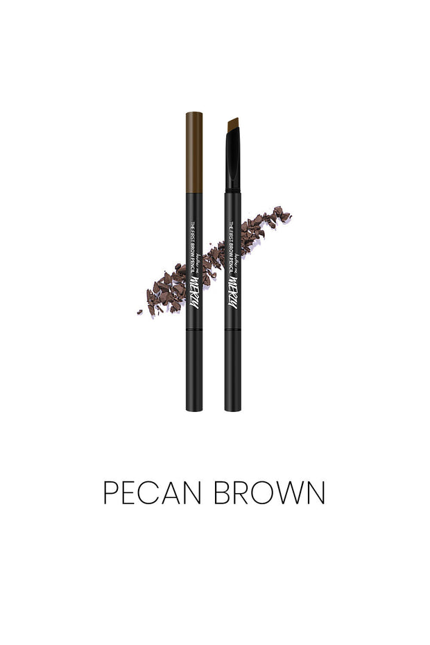 storets.com MERZY The First Brow Pencil