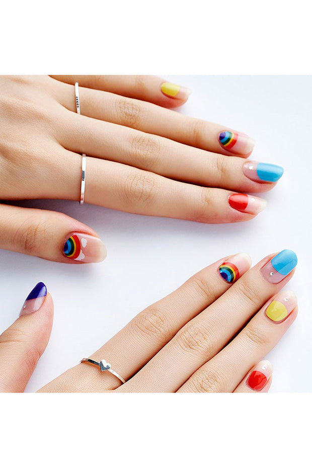 NELO Nail Sticker_13