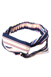 storets.com Striped Turban