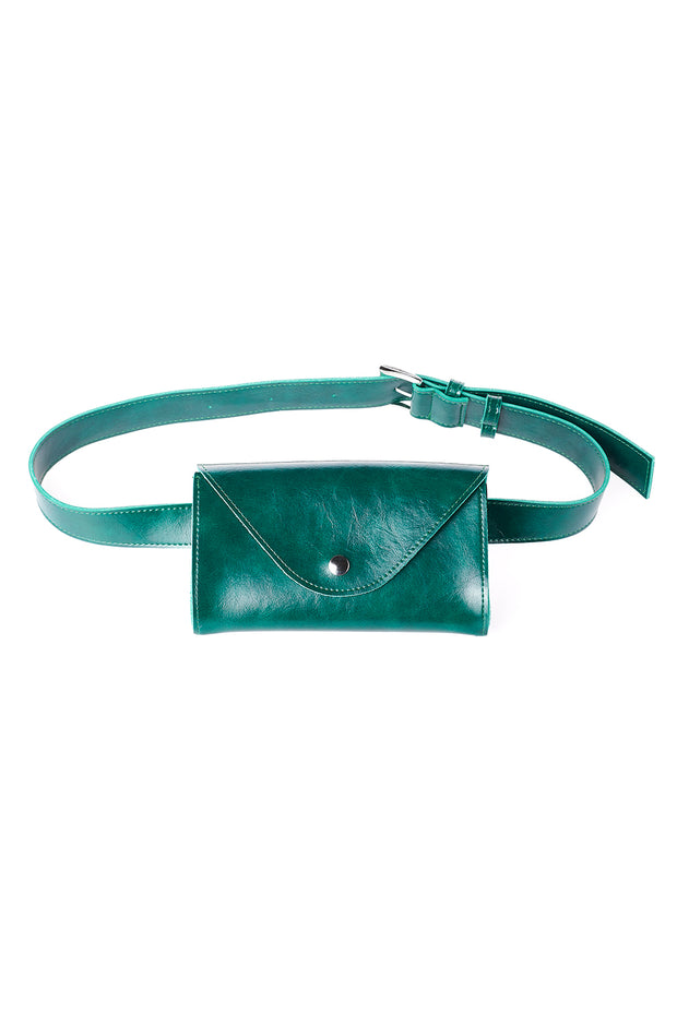storets.com Layered Belt Bag
