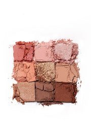 storets.com MERZY Bite The Beat Shadow Palette