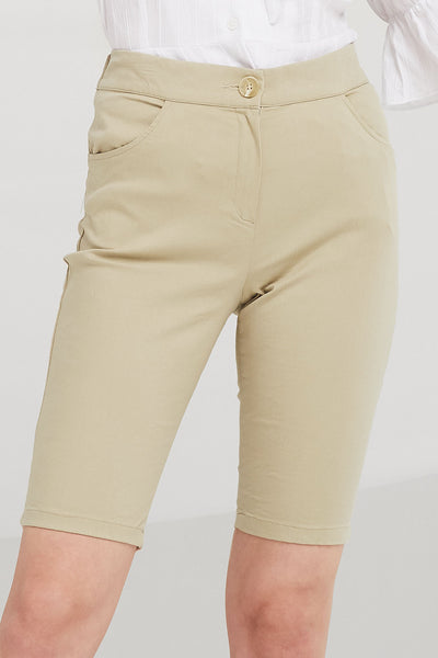 Harlow Cycling Shorts