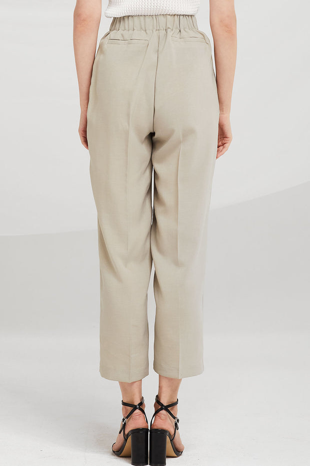 storets.com Blakely Front Tuck Suit Pants