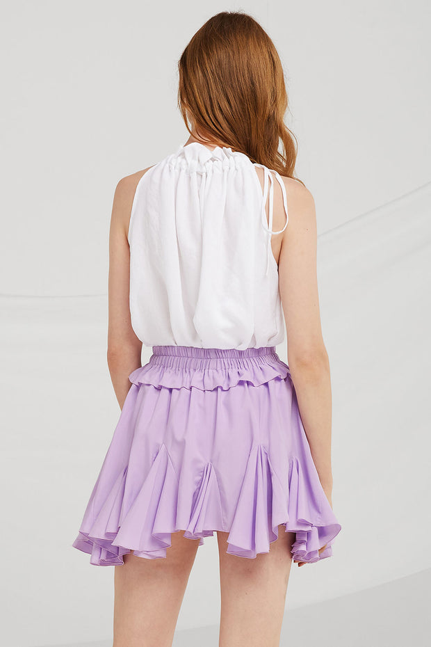 Emilee Angelic Skort-4 Colors
