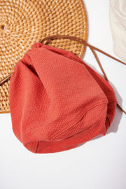 Drawstring Pouch-3 Colors