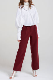 storets.com Evan Structured Slacks