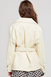 storets.com Yulia Cloth Cargo Jacket