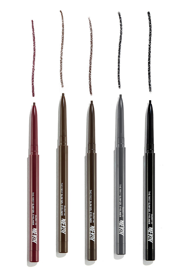 storets.com MERZY The First Slim Gel Eyeliner