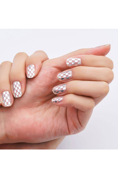 NELO Nail Sticker_04