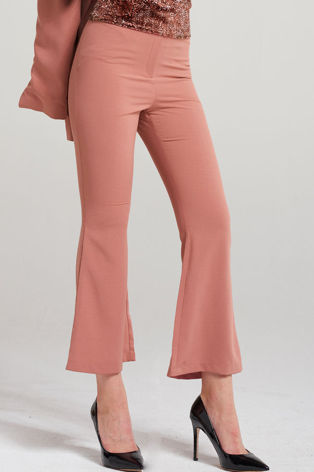 Talula Boot Cut Pants