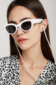 storets.com Pearl Beaded Glasses Chain