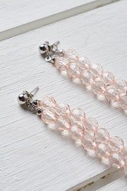 storets.com Bead String Earrings