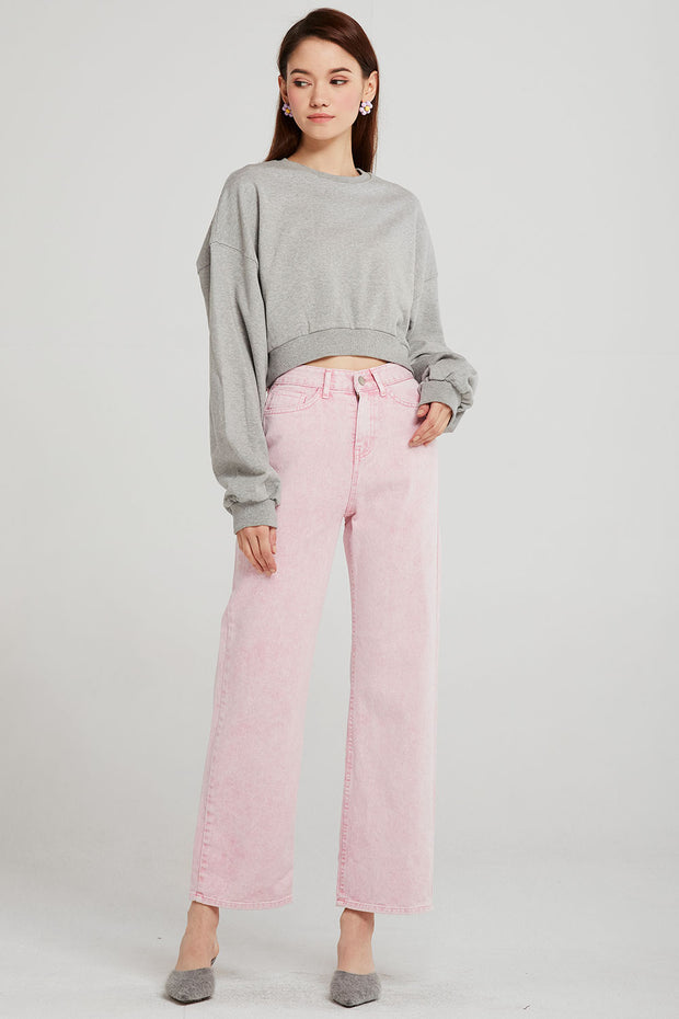Destiny Wide Leg Pants