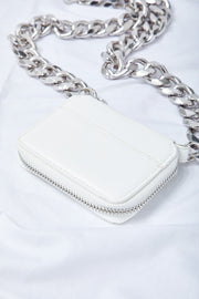 Itty Bitty Chain Mini Bag