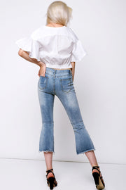 storets.com Angelica Embroidery Jeans