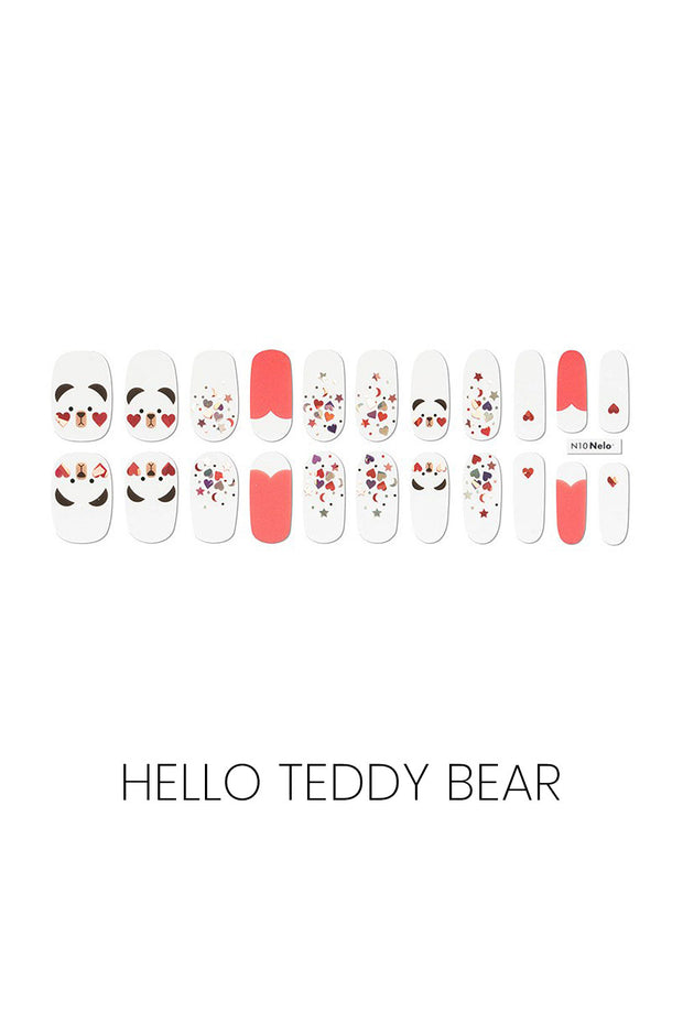 NELO Nail Sticker_06