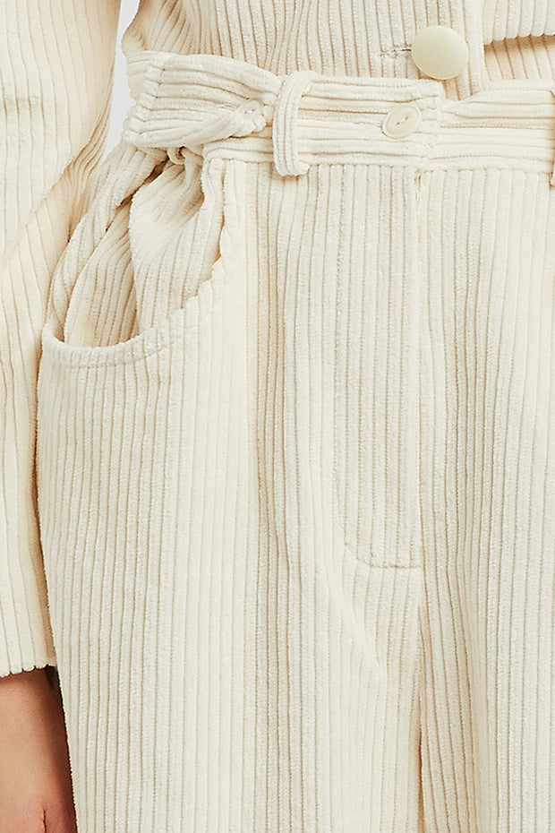 Ellie Cord Pants