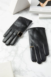 Brooklyn Gloves