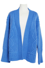 storets.com Eliza Knit Cardigan-2 Colors