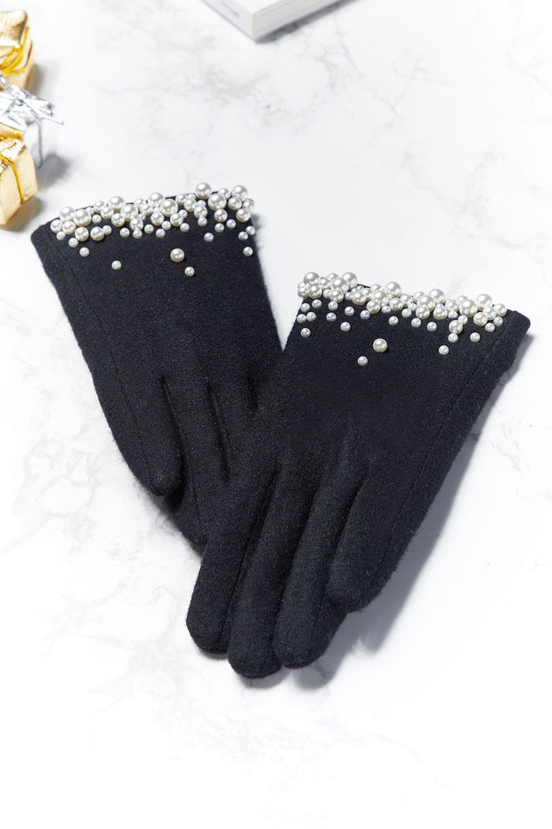 Amelia Pearl Gloves