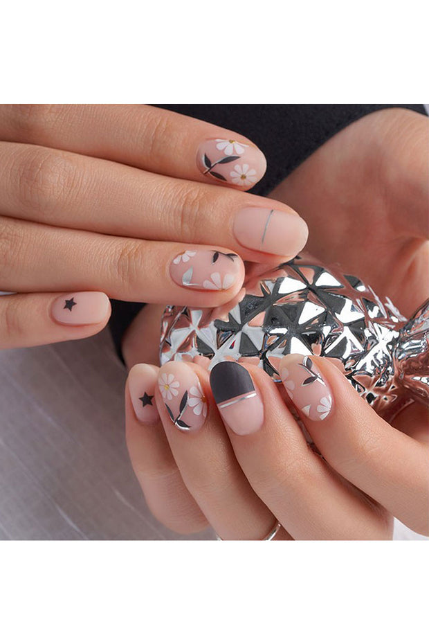 NELO Nail Sticker_36