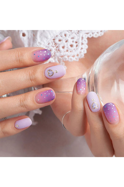 NELO Nail Sticker_48