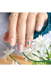 NELO Nail Sticker_51