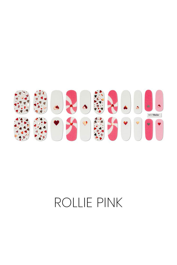 NELO Nail Sticker_47