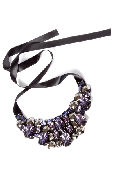storets.com Destiney Crystal Necklace