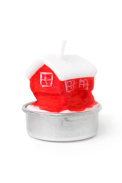 storets.com My House Candle Set