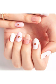 NELO Nail Sticker_62