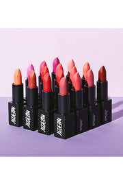 storets.com MERZY The First Lipstick