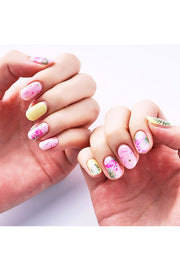 NELO Nail Sticker_24