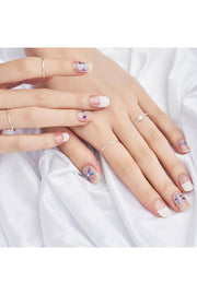 NELO Nail Sticker_42