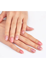 NELO Nail Sticker_08