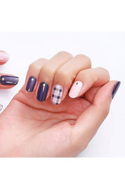 NELO Nail Sticker_31