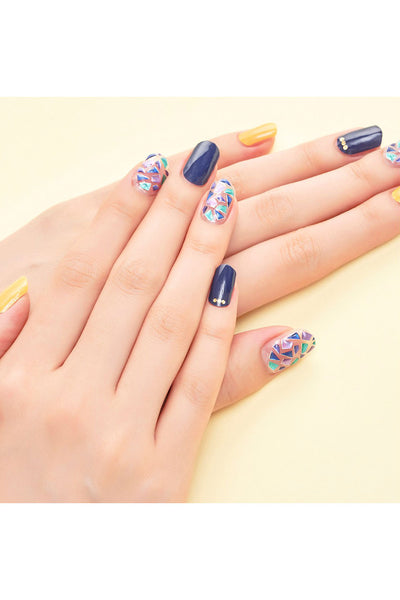NELO Nail Sticker_65