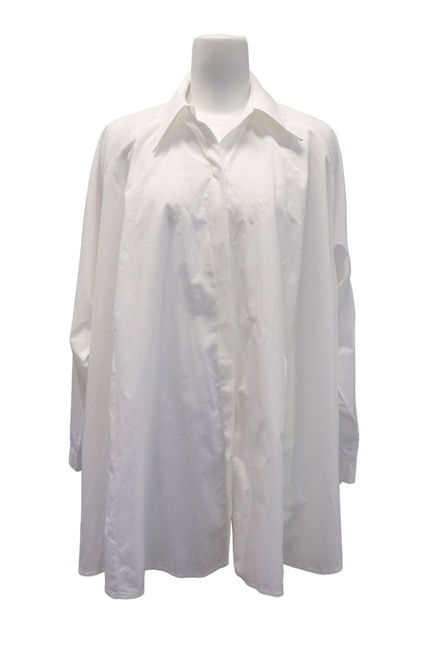 storets.com Myla Shirt Dress