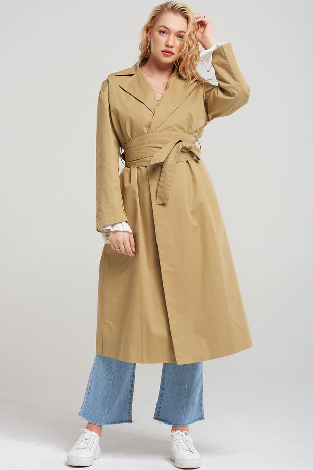 Philippa Minimal Trench