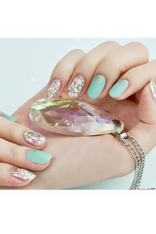 NELO Nail Sticker_37