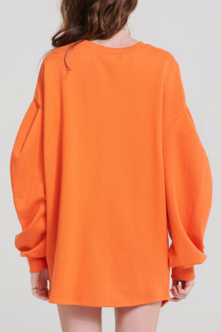 Ara Too Attached Sweatshirt